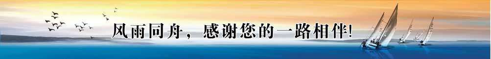郑州印刷厂,画册印刷