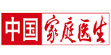 河南印刷厂,瑞光印务