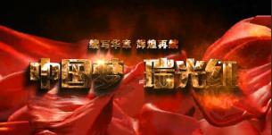 河南瑞之光文化产业集团2016猴年春节联欢会